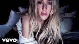 <b>Ellie Goulding</b> - Power - YouTube