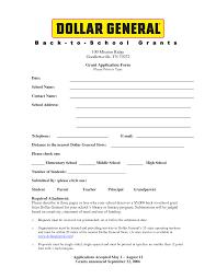 dollar general job application form pdf resume builder dollar general job application form pdf dollar general application form print pdf general application related keywords
