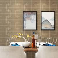 Lattice Wallpaper Canada | Best Selling Lattice Wallpaper from Top ...