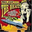 Pump Me Up by Paul Nice