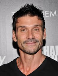 "Frank Grillo attends a screening of Magnolia Pictures' ""Shadow Dancer"" hosted by The Cinema Society & BlackBerry at Sunshine Landmark on May 30, ... - Frank%2BGrillo%2BShadow%2BDancer%2BScreening%2BNYC%2BPcYz-rP-gW8l"