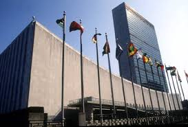 Image result for United Nation in New York