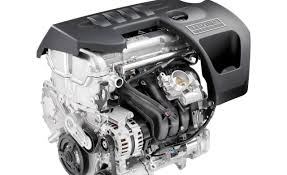 similiar gm 2 4 keywords gm 2 4l ecotec engine problems gm engine image for user manual