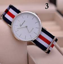 <b>Best</b> Offers geneva <b>watch</b> steel <b>men</b> list and get free shipping - a651