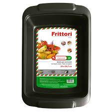 <b>Форма для выпечки</b> Frittori <b>Classic</b> ZRT-26 в Москве – купить по ...