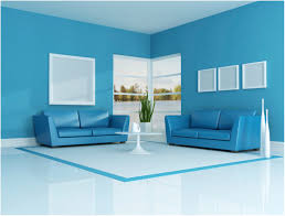 Light Blue Paint Colors Bedroom Living Room Blue Paint Colors For Living Room Walls Dark Blue
