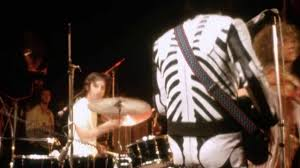 The Who - Live at the <b>Isle</b> of Wight Festival 1970 (1080p) - YouTube