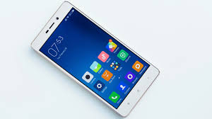 <b>Xiaomi Redmi 3</b> review: quality at a great price | AndroidPIT