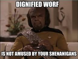 Funny-Star-Trek-Memes-06.jpg via Relatably.com