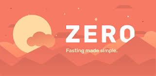 Zero - <b>Simple</b> Fasting Tracker - Apps on Google Play