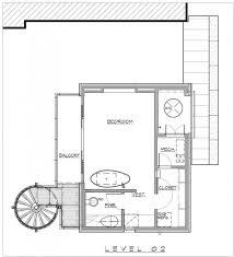 Spiral Stairway Defining a Luxurious Residential House in Texas    Spiral Stairway Defining a Luxurious Residential House in Texas   Freshome com
