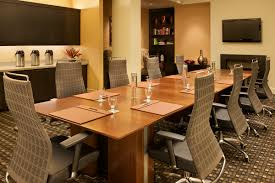 innovative meeting room ideas most seen gallery featured in awesome conference table design ideas awesome trendy office room space
