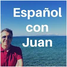 Español con Juan