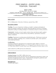 assistant teacher resume examples jet alt resume word preschool assistant teacher resume examples resume entry level teaching picture entry level teaching resume