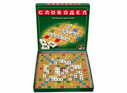 <b>Игра Десятое королевство</b> Словодел 00309 - купить в ...