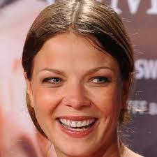 Jessica Schwarz litt unter Trennung - schauspielerin-jessica-schwarz-stand-schon-einmal-am-abgrund-4270098