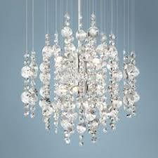 small bathroom chandelier crystal ideas: classy bathroom chandeliers crystal easy small home decor