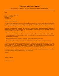 6 dental assistant cover letter card authorization 2017 dental assistant cover letter cover letter example png