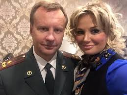 Картинки по запросу вороненков фото