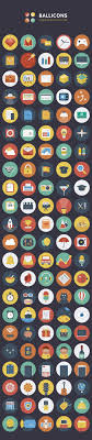 each icon comes to you in 2 basic preset sizes 128x128 and 256x256 pixels basic icons flat icons 1000