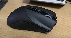Обзор беспроводной игровой <b>мыши A4Tech Bloody</b> R30 - Root ...