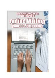 become a lance online writer syllabus course contents online writing course brochure