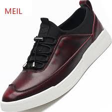 <b>MEIL Men</b> Casual <b>Shoes</b> Fashion Soft <b>winter shoes men Loafers</b> ...