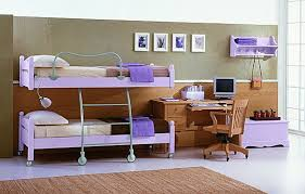 unique bunk bed for your children childrens bunk beds safety children bunk beds safety