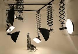 studio lighting lighting and studios on pinterest artists studio lighting