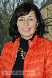 <b>Andrea Reinhardt</b> - Sömmerda - 227705_web