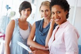 Image result for Christian women entrepreneurs