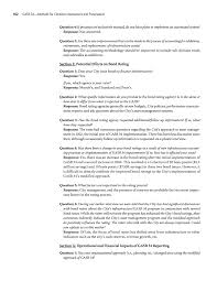 chapter 3 workshop reports gasb 34 methods for condition page 102