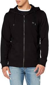 O'Neill Men's Lm the <b>Essential Fz Hoodie</b> Sweatshirts: Amazon.co ...