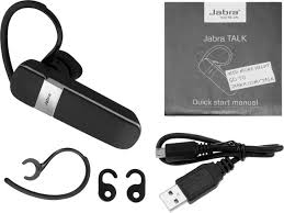 <b>Jabra TALK</b> - отзывы о <b>Jabra TALK</b>- Связной