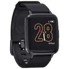 <b>Haylou LS01</b> - <b>Smartwatch</b> | Smartwatches by Xiaomi, High Quality ...