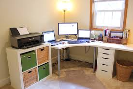 prepossessing white corner office desk small bedroom ideas for young women single bed backsplash entry rustic amazing home office white desk 5 small