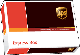 <b>Shipping</b> Boxes and <b>Shipping</b> Tubes | UPS - United States