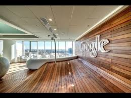 the spectacular google tel aviv offices hd check google crazy offices