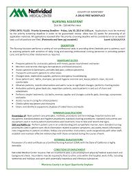 top 10 duties of a certified nursing assistant cna duties resume objective cna resume samples no experience for duties of a cna duties resume job