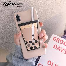 stereoscopic Matte <b>Candy Color Silicone TPU</b> Cases for Huawei P9 ...