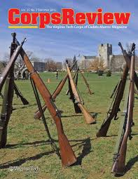 corps review summer 2016 by virginia tech corps of cadets alumni corps review vol 25 no 3 summer 2015
