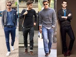 <b>одежда</b> для мужчин в стиле кэжуал, фото в 2019 г. | <b>Мужская</b> ...