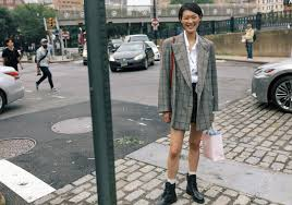 The 7 Biggest Street Style Trends of <b>Spring 2019</b> | Vogue