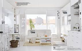 space living ideas ikea: ikea small space living apartment ikea small space living ikea small space living