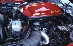 Image result for 77 trans am shaker scoop