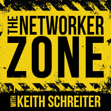 The Networker Zone