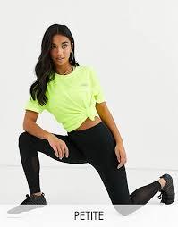 <b>Women's Gym Leggings</b> | <b>Sports</b> & High Waisted <b>Gym Leggings</b> ...