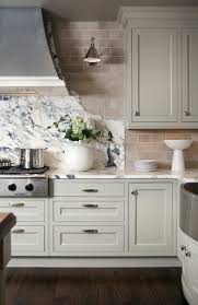countertops popular options today: marble kitchen countertops traditional marble kitchen countertop marble kitchen countertops