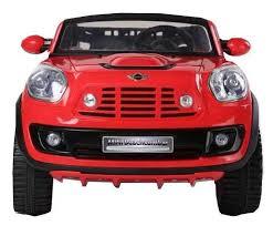 Купить радиоуправляемый <b>детский электромобиль Jiajia</b> Mini ...