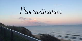 essays on procrastination 447 words short essay on procrastination